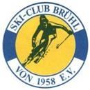 Ski Basar Brühl
