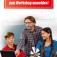 Mitmachen – MINTmachen: Kompetenzorientierter MINT-Unterricht mit LEGO MINDSTORMS Education EV3