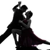 Tango Pasin - Argentinische Klänge
