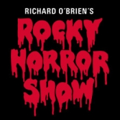 Rocky Horror Show - Preview