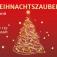 SC Janus Weihnachtsfeier