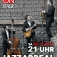 Live on stage: Jazz Appeal