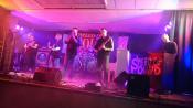 Speed of Sound - Coldplay Cover Band im Wohnzimmerkonzert in Brühl