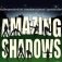 Amazing Shadows - Performed By Catapult Entertainment (Usa)