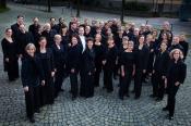 Kölner Kantorei - Chorkonzert zum Advent
