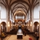 Sülzer Abendmusik - Chor- & Orchesterkonzert