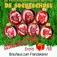 8. Sockeschöss-Weihnachtsshow (3)