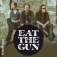 Eat The Gun