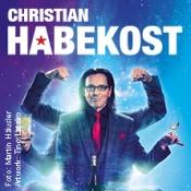 Christian Chako Habekost - De Weeschwiesch-män