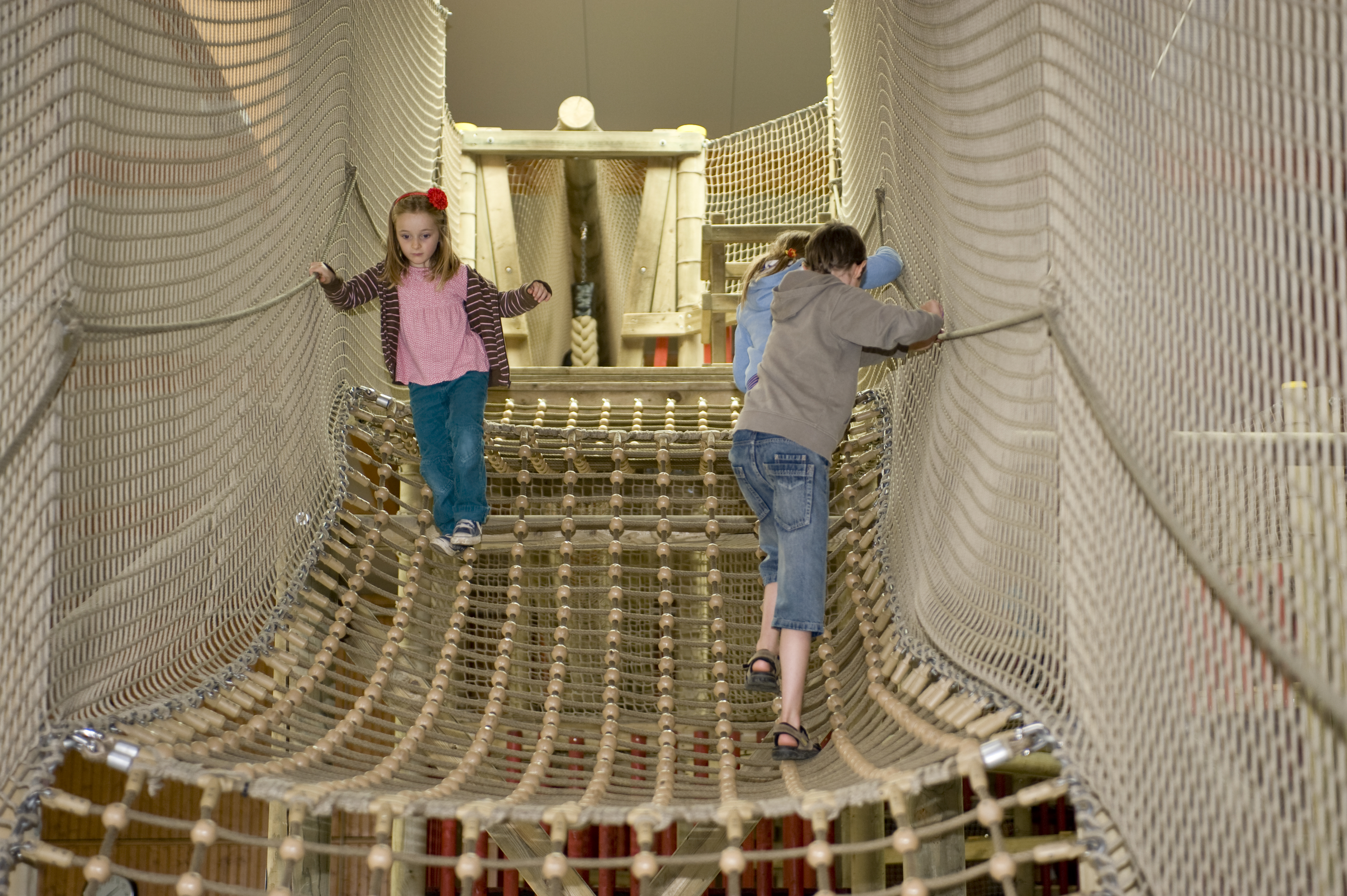 das familienfreundliche ausflugsziel auch im herbst und. Black Bedroom Furniture Sets. Home Design Ideas