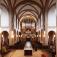 Sülzer Abendmusik - Adventliches Chorkonzert
