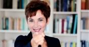 Sabine Domogala - Schwächen umarmen