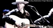 Westernhagen - Mtv Unplugged Tour