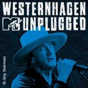 Westernhagen - Premium Package
