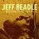 Jeff Beadle