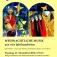 Konzert: Weihnachtliche Musik aus vier Jahrhunderten