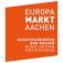Europamarkt Aachen - Kunsthandwerk & Design 2017