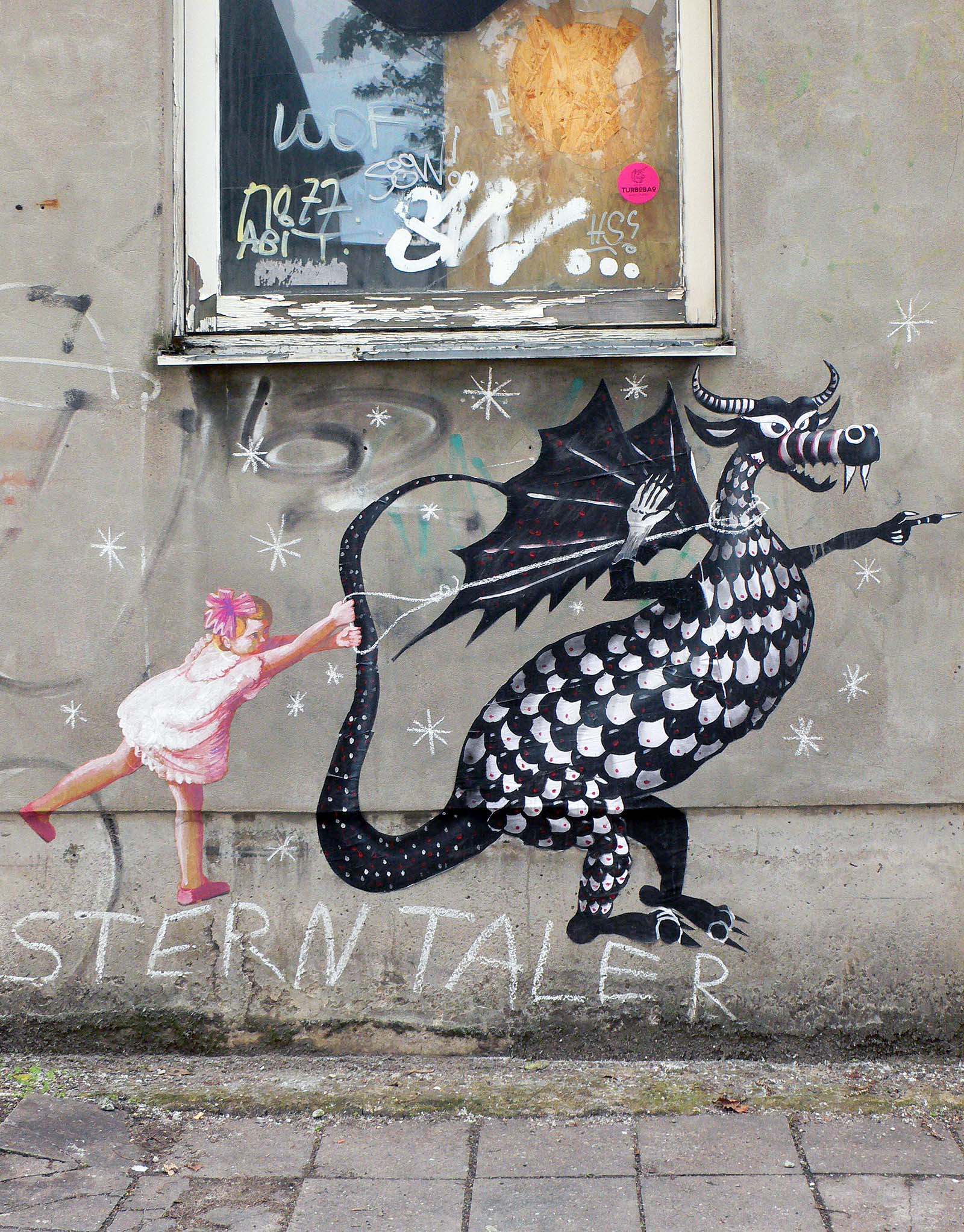 Sterntaler - Das Eine Welt Märchenfestival Für Köln