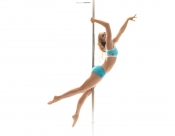 Pole Dance Workshops