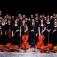 """""""Russische Impressionen"""" - Konzerte des SinfOrMas"""