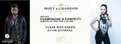Privileg Champagne & Confetti • Miss Sabièn & Kai Schwarz