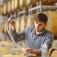Winemakerdinner mit Tobias Knewitz
