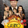DinnerMusical - Casino