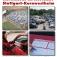 Gebrauchtwagenmarkt im Autokino Autokino Stuttgart-Kornwestheim