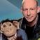 Benjamin Tomkins: King Kong und die weisse Barbie