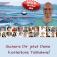 Kostenloser Onlinekongress für Neues Gesundheitsbewusstsein