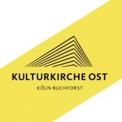 Philosophisches Café mit Markus Melchers
