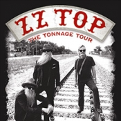 Zz Top Special Guest: Status Quo