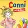 Conni - Das Schul-musical!