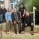 Grachmusikoff: Die Abschiedstournee 2017