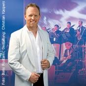 Christian Kaspers & Orchester: Die größten Hits von James Last