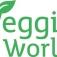 VeggieWorld/Paracelsus Messe 2017