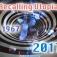 Recalling Utopia: 1967-2017