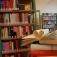 Lübzer Buchtreff - Neues aus der Buchwelt