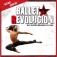 Ballet Revolucin