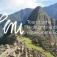 Peru-Vortrag: Touristische Highlights und unbekannte Ecken