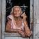 Reise-Reportage Cuba - Insel im Aufbruch