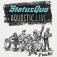 Status Quo - Aquostic - It Rocks!