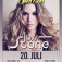 Joss Stone /Special Guest