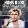 Hans Klok - House Of Mystery