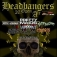 Headbangers Open Air - Headbangers Open Air 2017