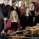 20 Jahre Ensemble Savas, 1. Jubiläumskonzert