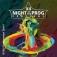 12. Night of the Prog Festival Tagesticket Samstag