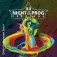 12. Night of the Prog Festival Tagesticket Sonntag