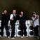 Die Status Quo show live on Stage im Saal Zum Pitt
