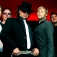 Panik Power Band – Udo Lindenberg Show